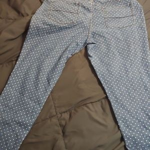 Merona Jeans